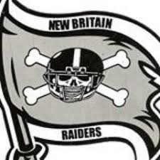 (FALL) New Britain Pal Raiders (FALL)