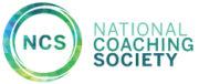 Life Coaching Application 2021