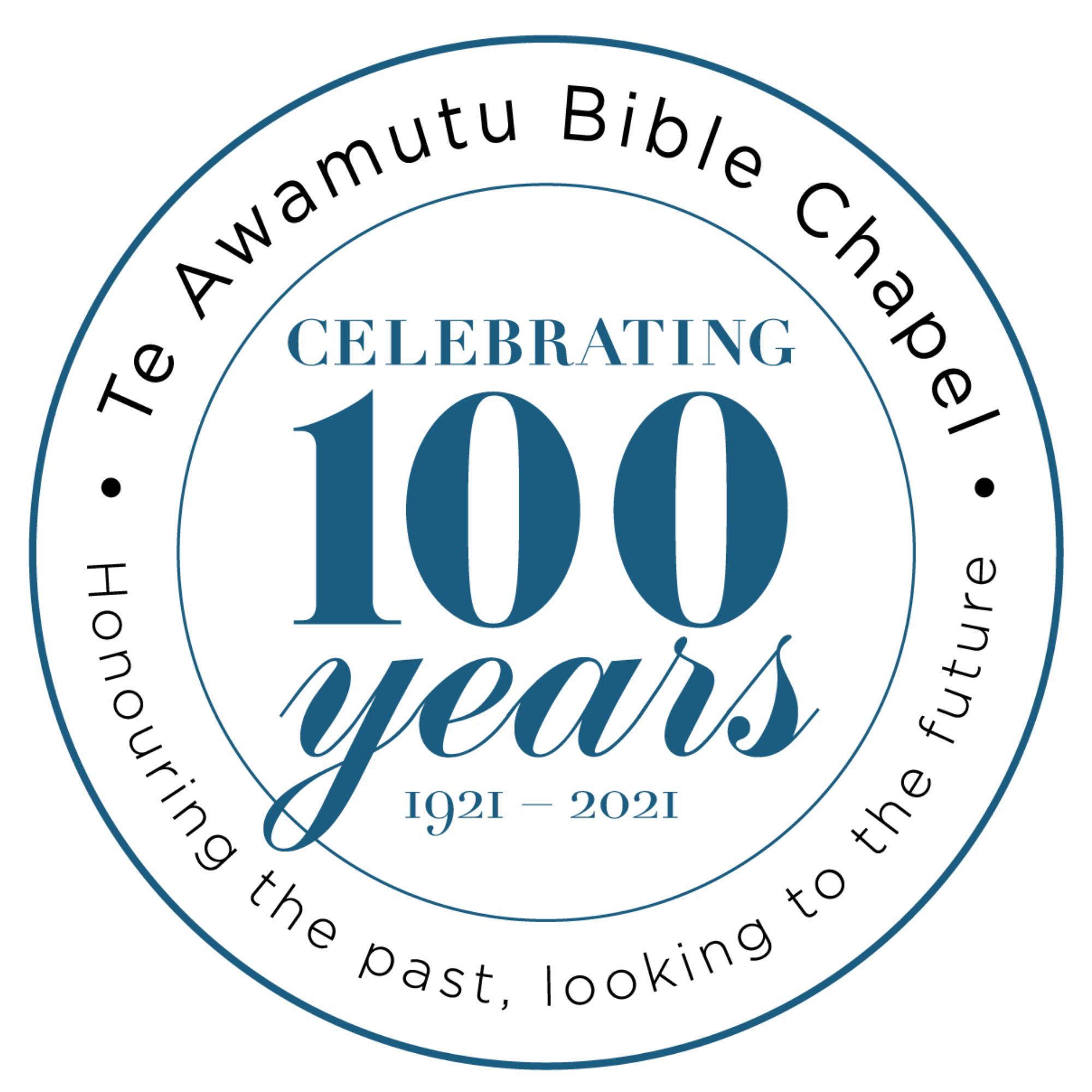 Centennial Registration
