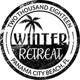 Student Winter Retreat 2018