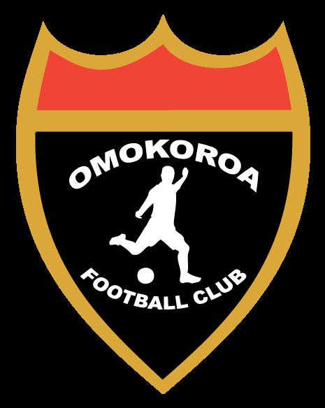 Volunteering for Omokoroa FC