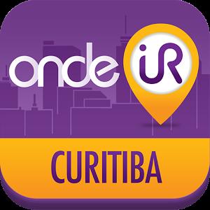 Agradecemos o seu interesse em colocar seu negócio no App Onde Ir Curitiba.