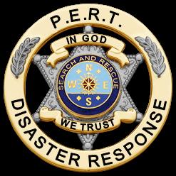 P.E.R.T Member Information Worksheet