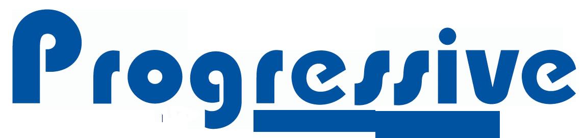 Independent Converting Machine Company