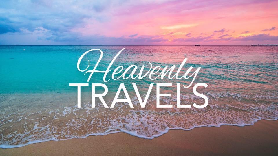 Pastors & Friends Cruise Booking Form