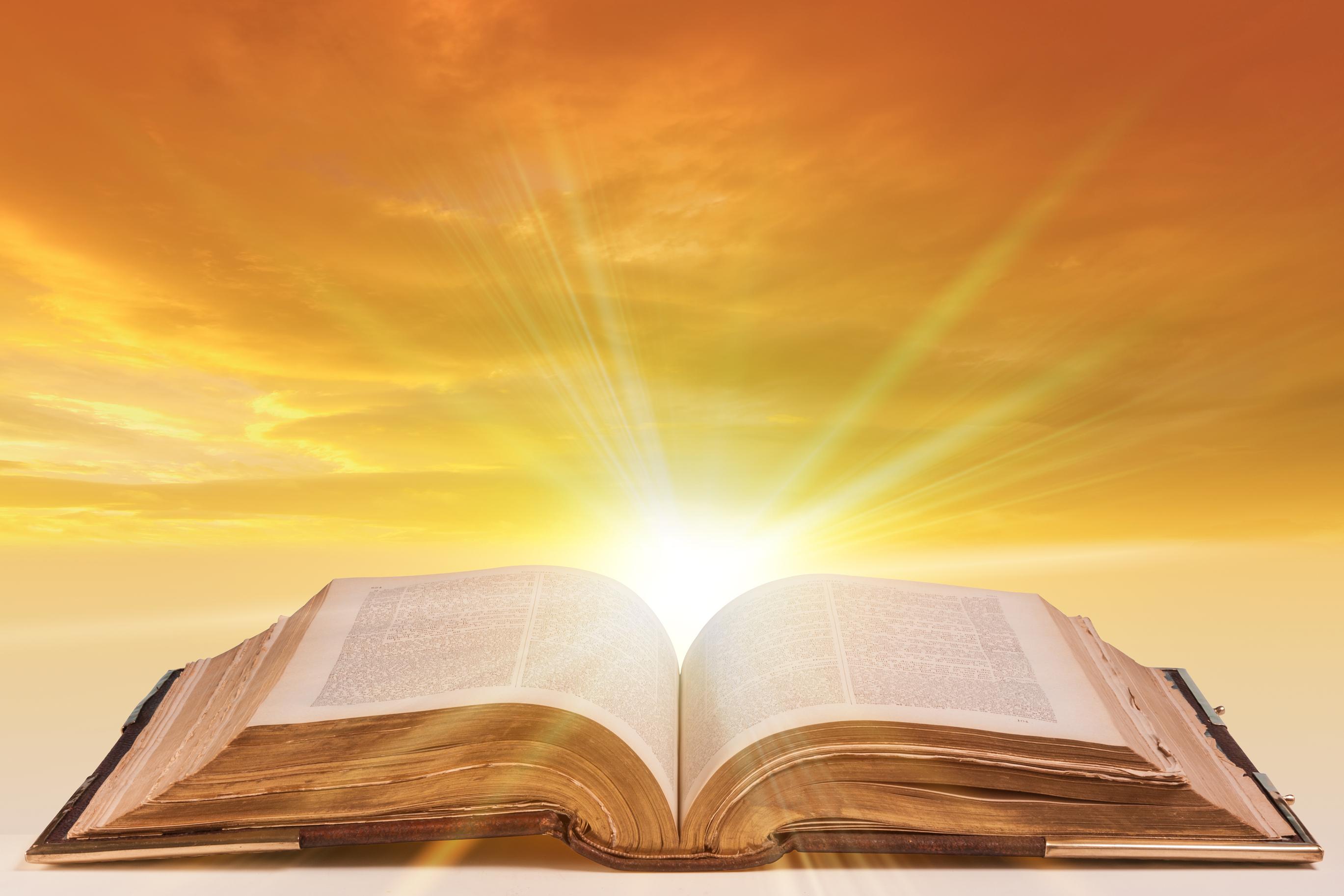Discipleship Class Report
