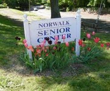 Welcome to Norwalk Senior Center /VirtualVITA Pre-Registration