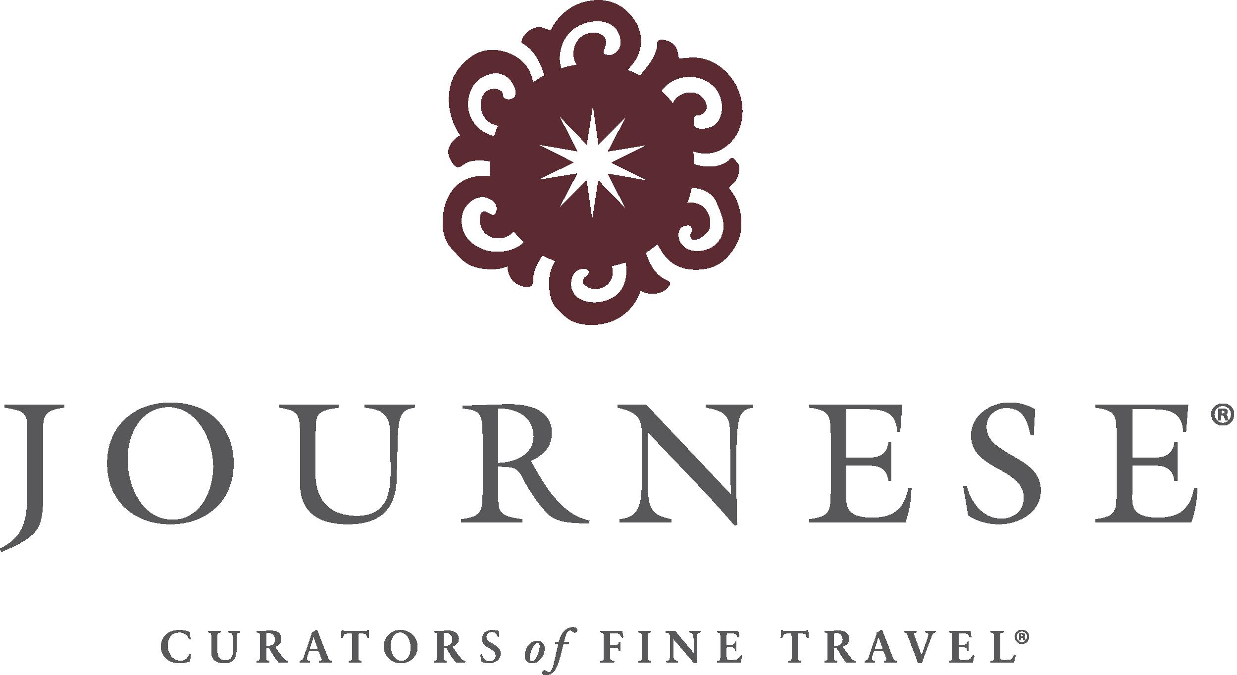 Journese Logo