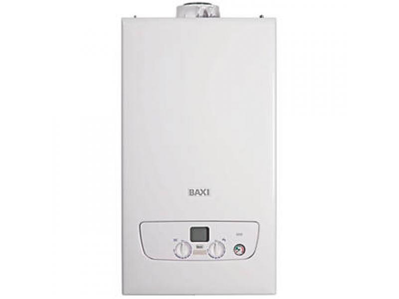 Baxi 600 7 Year Warranty