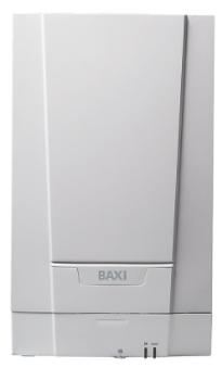 Baxi 800 10 Year Warranty