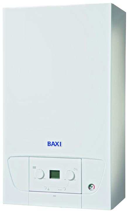 Baxi 830 10 Year Warranty