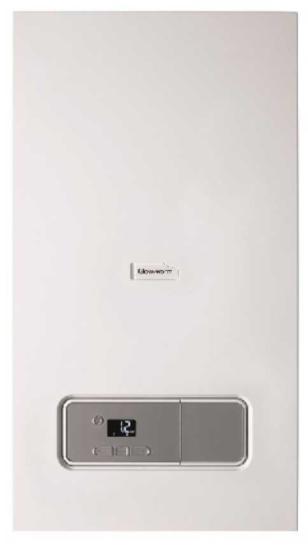 Energy Combi 10 Year Warranty