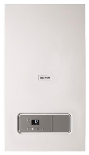 Energy System 10 Year Warranty