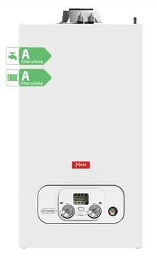 Eco Compact 5 Year Warranty