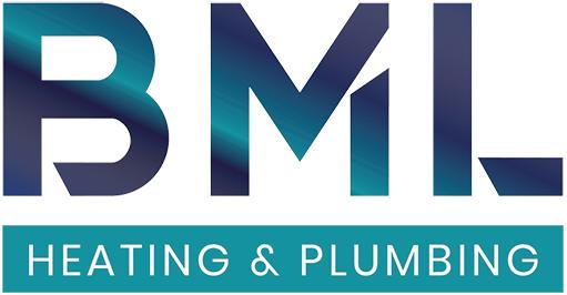 BML Boiler Replacement Estimate
