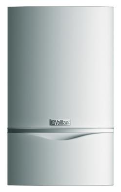 ecoFit Pure System 10 Year Warranty