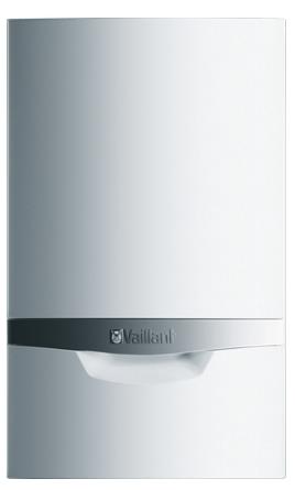 Vaillant ecoTEC Plus5 Year Warranty