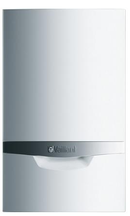 Vaillant ecoTec Plus 10 Year Warranty