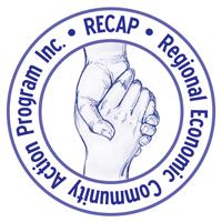 RECAP Volunteer Form