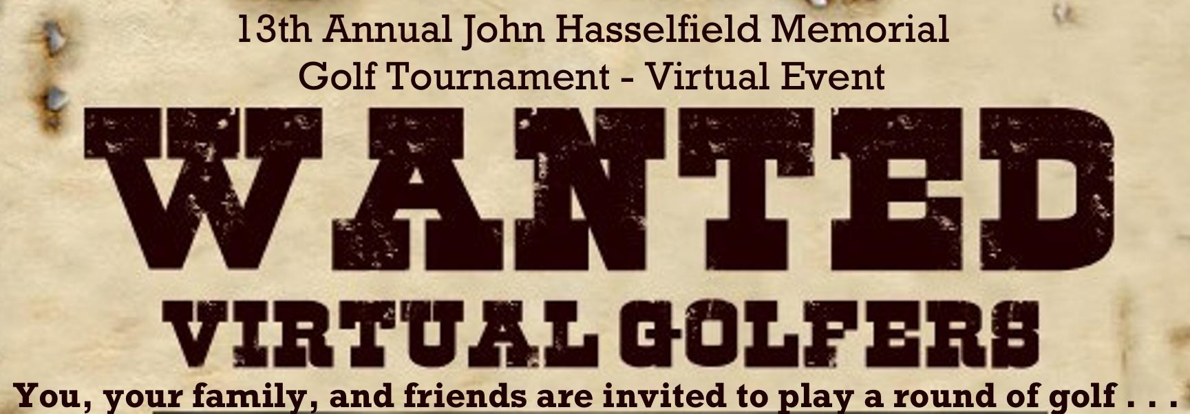 John Hasselfield Endowment Foundation