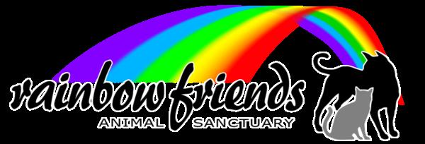 Rainbow Friends 20th Anniversary Furball