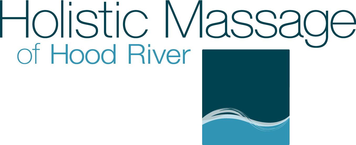 Holistic Massage of Hood River LLC