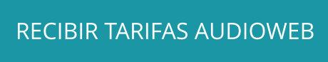 Recibir Tarifas AudioWeb