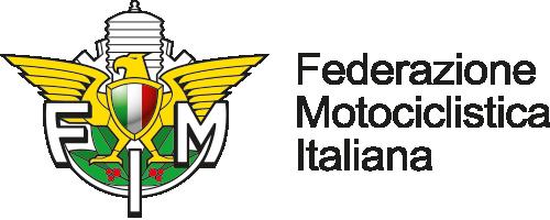 Workshop Turismo FMI