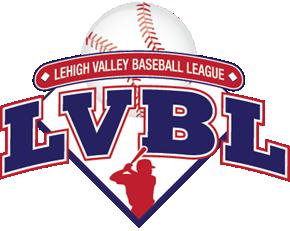 Lehigh Valley Baseball League