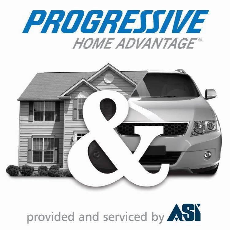 Progressive Home & Renters