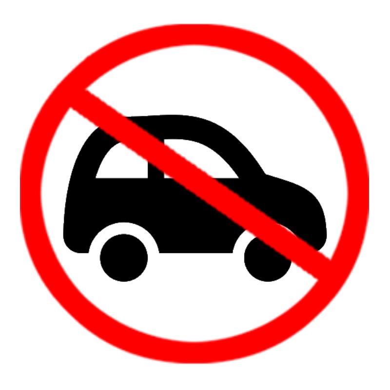 Remove A Vehicle