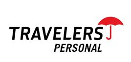 Travelers Personal