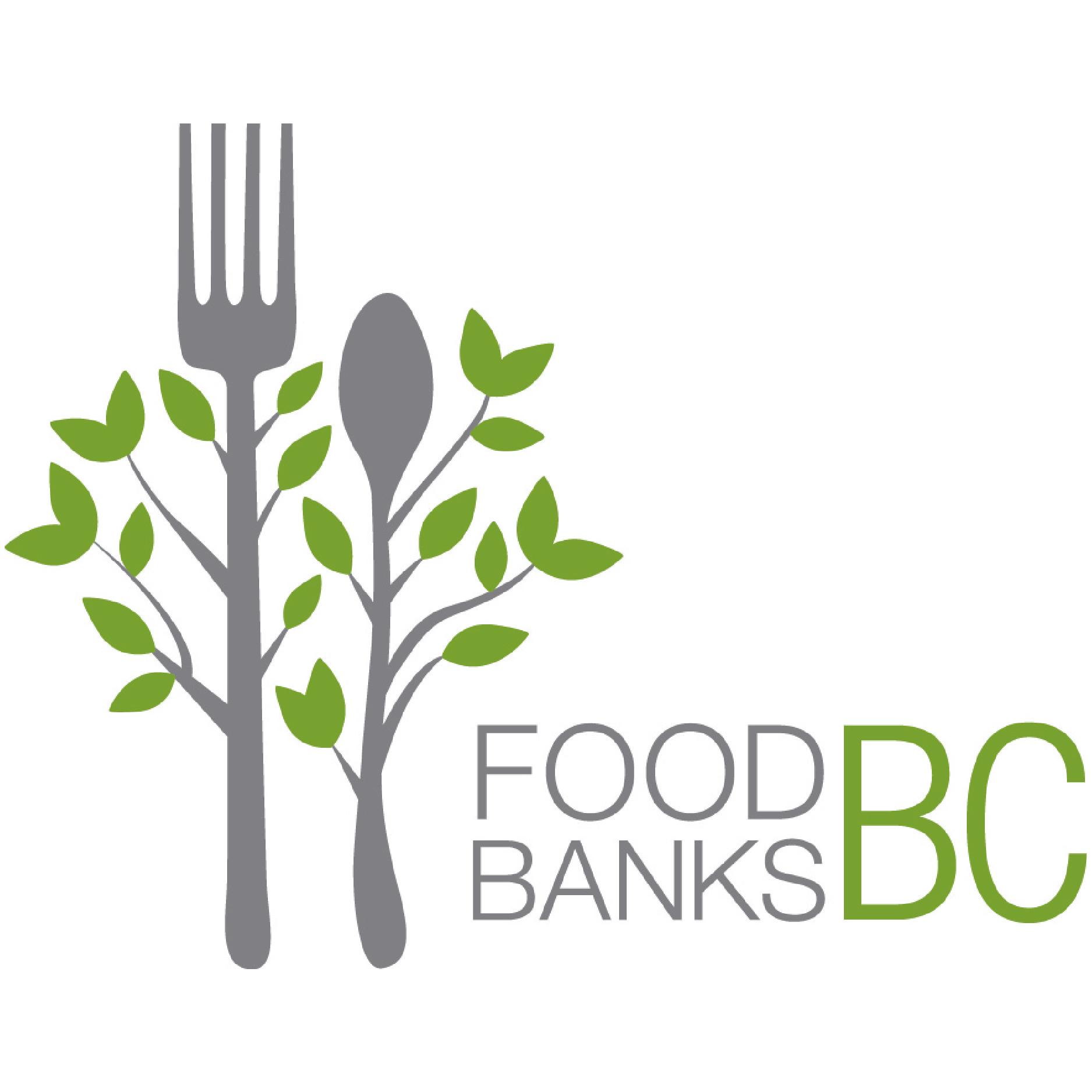Emergency Food Purchasing Program - Account Set Up