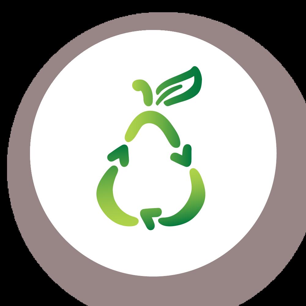 Wholesale Food Purchasing Program - Account Set up