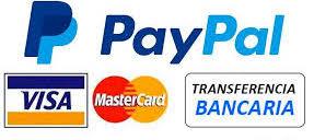 Faça click na imagem para seleccionar a modalidade de pagamento