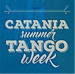 """Catania Summer Tango Week 2019"""