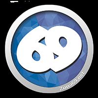 ZONA69 ENCUESTA