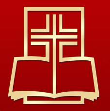 Harford Christian School