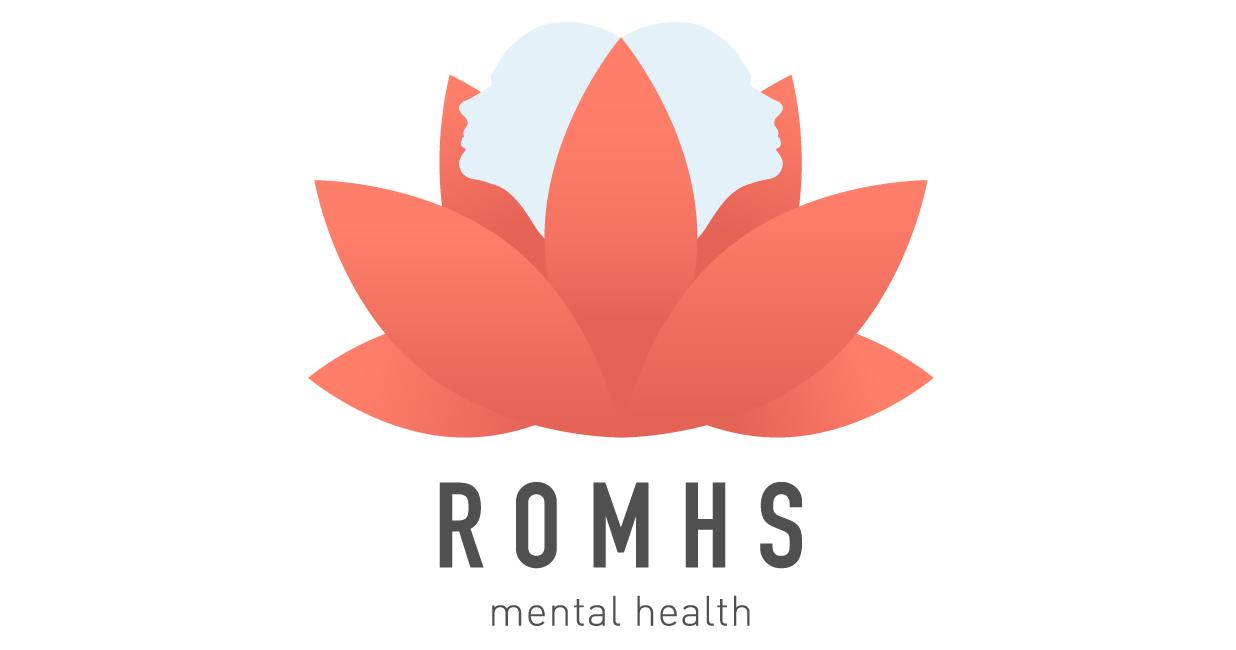 Rural Outreach Mental Health Services