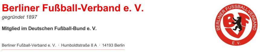 Header Berliner FV