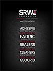 SRW Folders