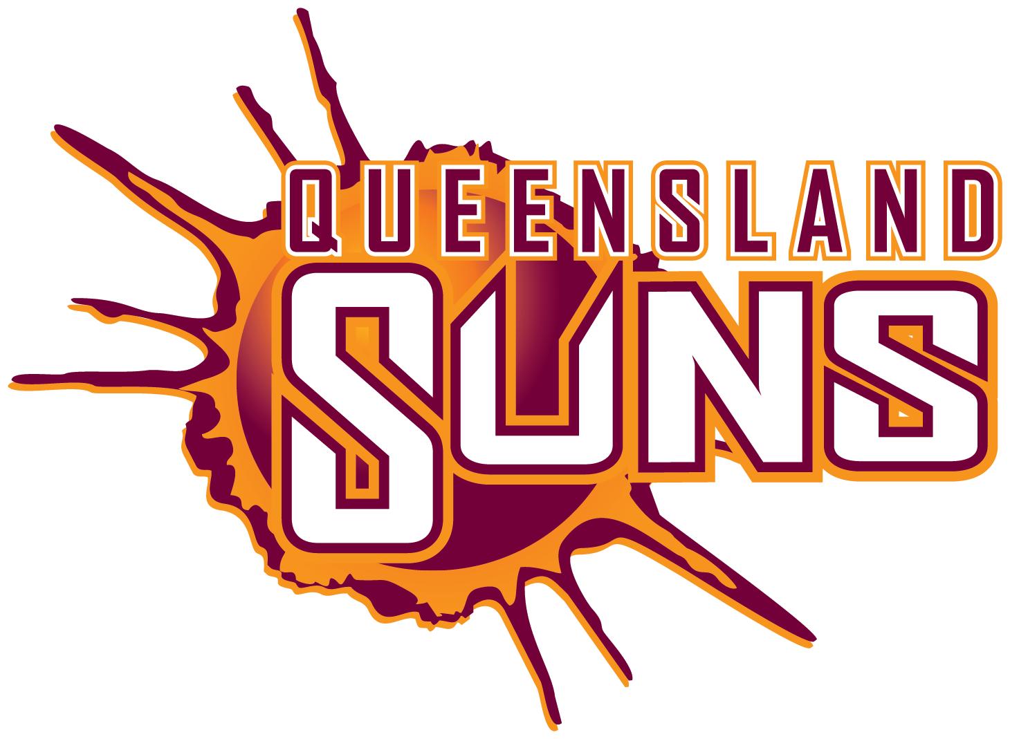 2019 Queensland Suns Nomination