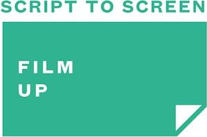 FilmUp Mentorship application form 2018