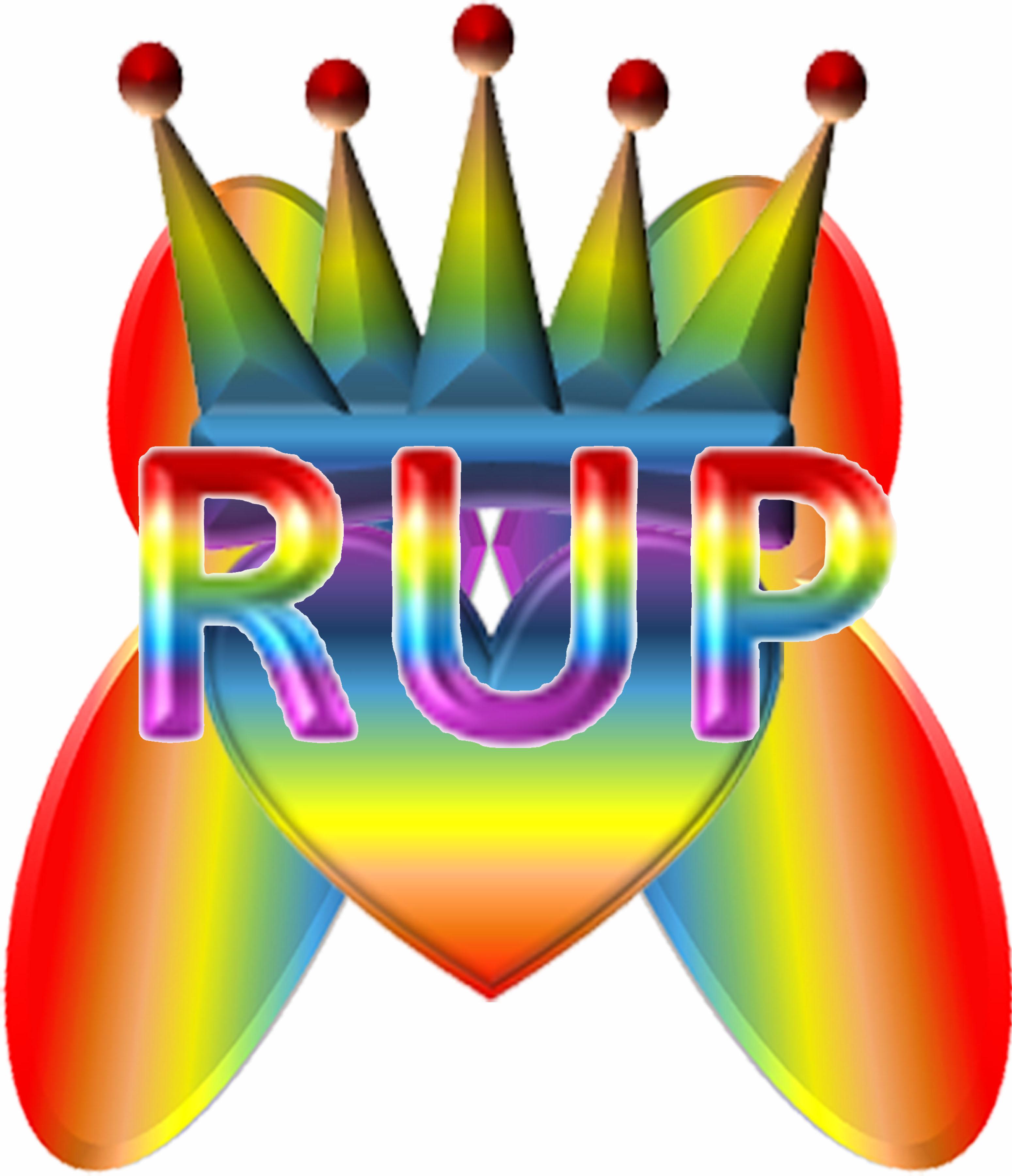 Rainbow Universe Pageants Contestant Registration