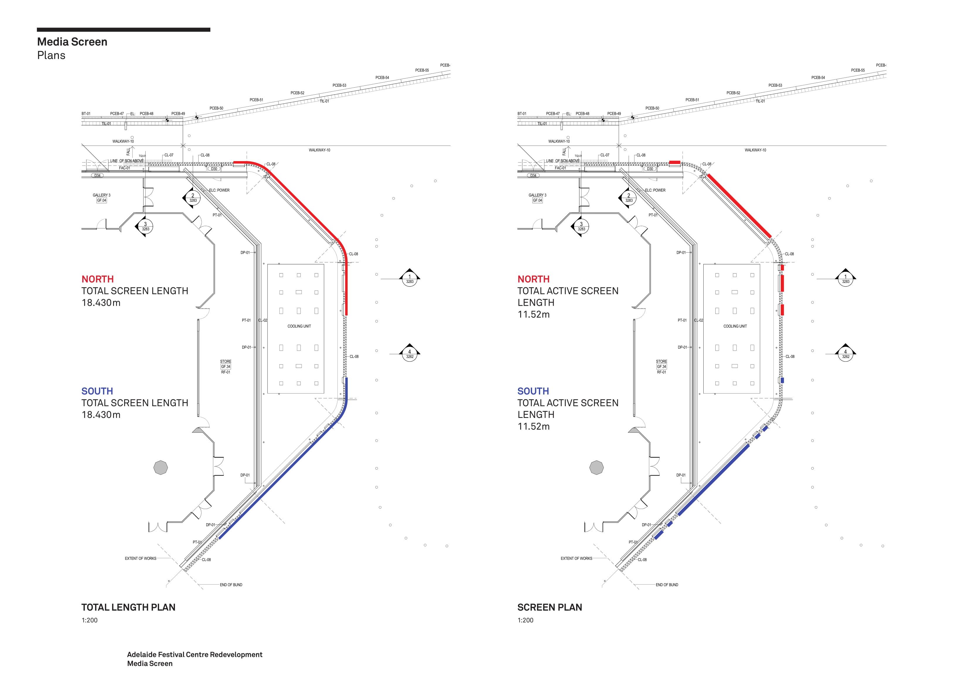 Media Screen elevation (1)