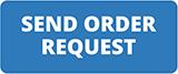 Send order request