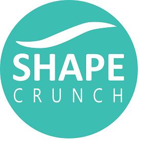 Shapecrunch Foot Assessment