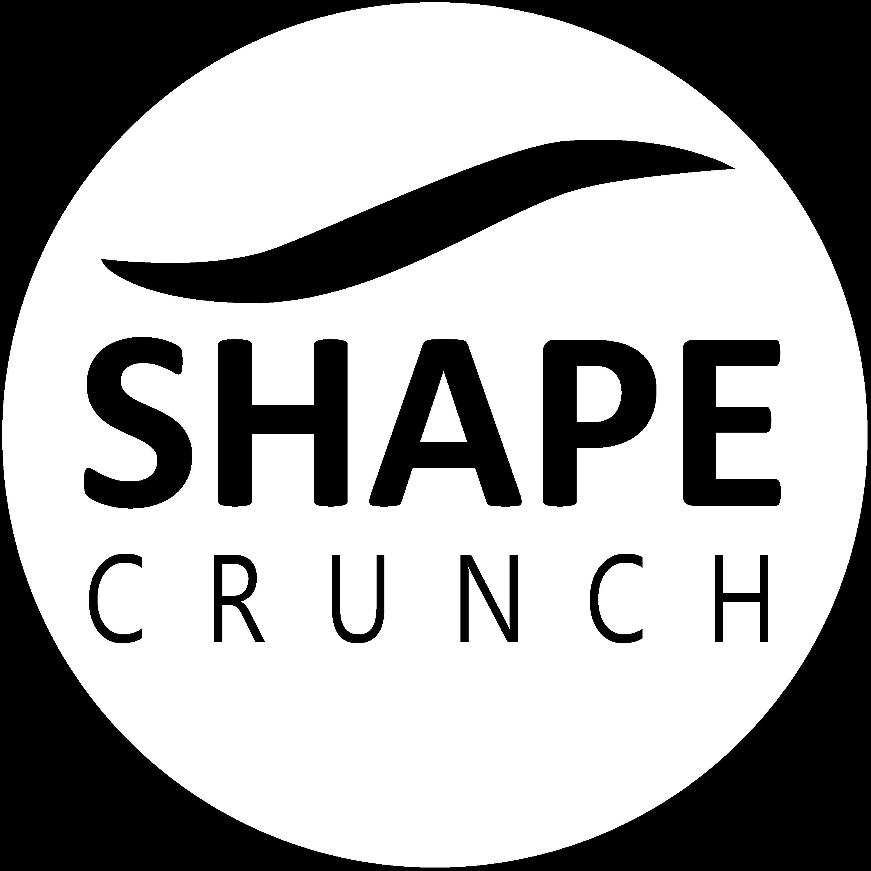 Shapecrunch Foot Pronation Assessment & Scanning