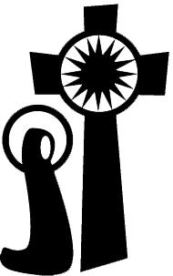 SHRINE FAMILIES OF FAITH