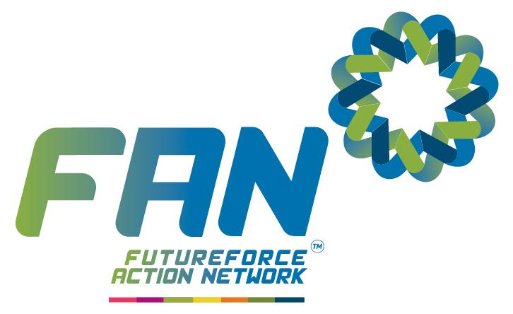 FAN Activate Registration Form